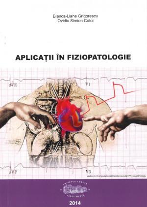 Aplicații în Fiziopatologie