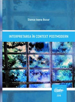 Interpretarea în context postmodern