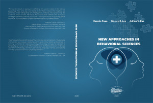 New approaches in behavioral sciences