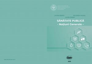 Sănătate publică (noțiuni generale)