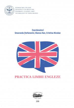 Practica limbii engleze