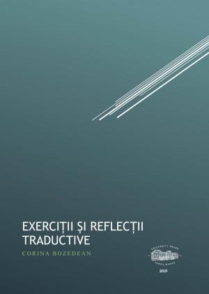 Exerciții și reflecții traductive