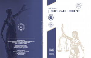 Revista CURENTUL JURIDIC - JURIDICAL CURRENT Journal / ABONAMENT PERSOANE JURIDICE