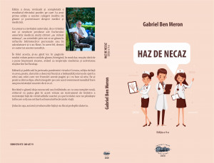 HAZ DE NECAZ, ediția a II-a