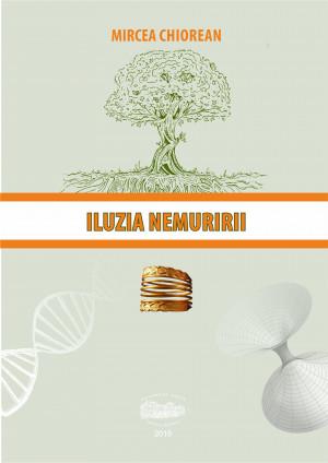 ILUZIA NEMURIRII