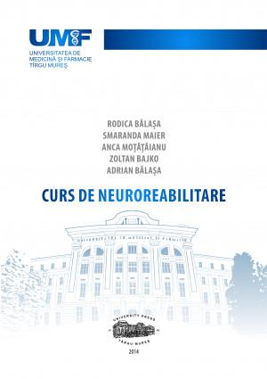 Curs de neuroreabilitare