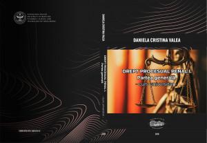 Drept procesual penal I. Partea generală. Curs universitar