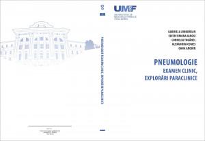 Pneumologie. Examen clinic, explorări paraclinice.