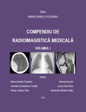 COMPENDIU DE RADIOIMAGISTICĂ MEDICALA vol.1