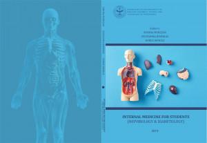 Internal medicine for students. Nephrology & Diabetology, vol.1