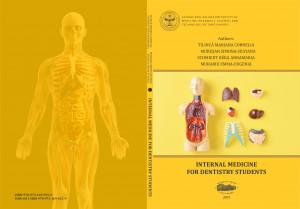 Internal medicine for Dentistry students