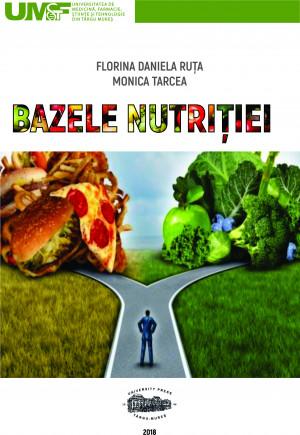 Bazele nutriției