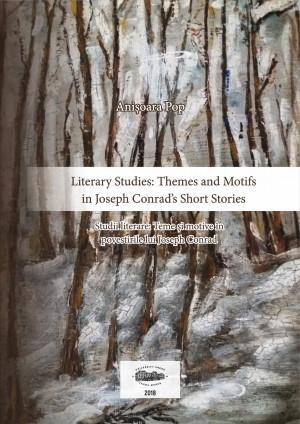 Literary Studies: Themes and Motifs  in Joseph Conrad's Short Stories