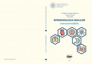 Epidemiologia bolilor netransmisibile
