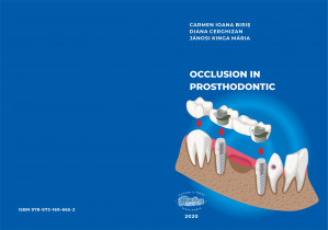 Occlusion in prosthodontic