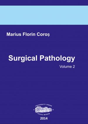 Surgical Pathology, volume 2
