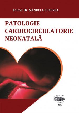 PATOLOGIE CARDIOCIRCULATORIE NEONATALA